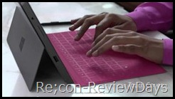 microsoft_surface_pro_touchcover