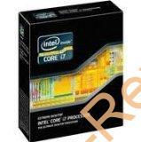 LGA2011の4コアCPU Core i7-3820が2月13日頃に発売予定
