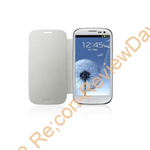 Galaxy S III (GT-I9300) のフォントを簡単に変える方法
