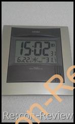 X58でMicro-ATXの場合、熱対策が大変