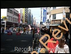 日本橋ストリートフェスタ2012に参加してきました