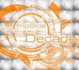 fripSide Decade着弾!