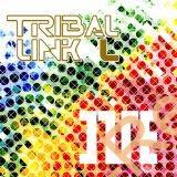 """I'veのカバーアルバム""""TRIBAL LINK""""がなかなか良い"""