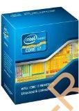 Core i7 3770KとMaximus V GENE頂きました