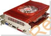 XIAi AF4850-512XD3 Green 適当なレビュー