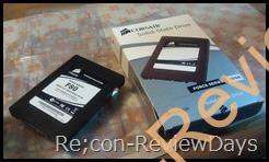 CSSD-F80GBP2-BRKTが着弾