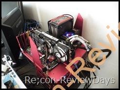 AMD Phenom II X6 1090T Black Edition 適当なレビュー