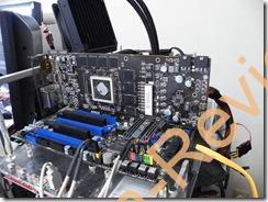 PowerColor Radeon HD 5870 分解 適当レビュー