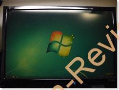Windows 7 Professional 64bit 適当なレビュー
