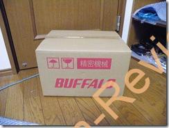 2010 BUFFSHOP福袋
