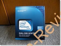 Clarkdale Pentium G6950 適当なレビュー2