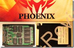 G.SKILLからもSandForce 1200を搭載するSSDが発売予定
