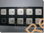 GeForce GTX470/480のダイ画像が流出