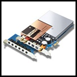 PCI Express*1を採用したONKYOのサウンドカードSE-300PCIEが予約開始!