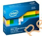Intel純正のSSD 520、320Seriesの価格改定を近く実施か