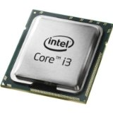 Intel Core i3-2120T 2.6GHz 適当なレビュー