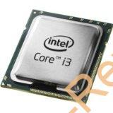Intel Core i3-2120T 2.6GHz 適当なレビュー