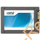 Crucial m4 SSDで使用時間が5000時間になると不具合が発生か