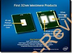 Clarkdale Pentium G6950 適当なレビュー
