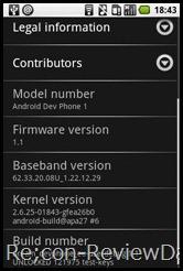 htc_adp1_firmware_1.1_7