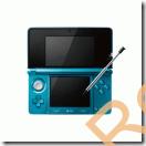 任天堂 ニンテンドー3DSを1.5万へ、約1万円の値下げ