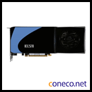 ELSA GeForce GTX 285 1GB GD285-1GERX 適当なレビュー