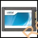 Crucial C400 64GB SSD CT064M4SSD2 適当なレビュー