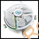 LGA2011用Intel純正クーラー「RTS2011AC」のレビューが公開