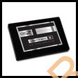 OCZ Vertex 3 ファームウェアアップデートのやり方