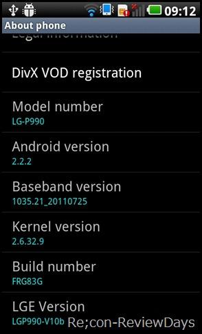 lg_optimus2x_android2.2.2