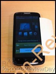 Motorola Atrix 2の端末がリーク、AT&Tから発売か