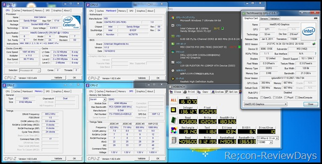 msi_C847IS-P33_hdbench