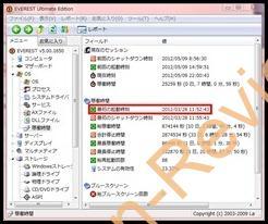 Plextor PX-128M2P TrueSpeedを検証、4ヶ月使用後のベンチマークを取ってみた