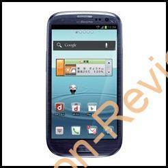 Samsung Galaxy S III (SC-06D) スペック一覧 #docomo #samsung #sc06d #android_jp