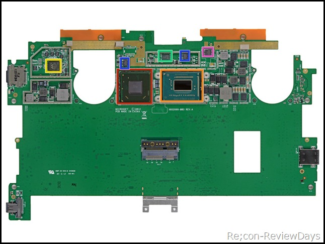 surfacepro_64gb_msata_CPU_chipset