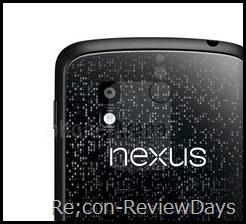 LG_Nexus4_backprint