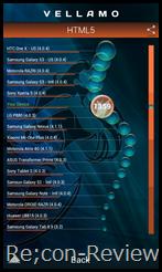 Screenshot_2013-03-13-14-14-34