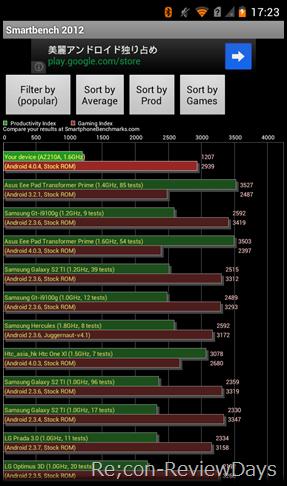 Screenshot_2013-03-25-17-23-56