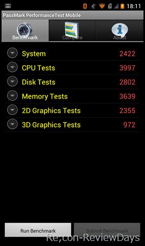 Screenshot_2013-03-25-18-11-44