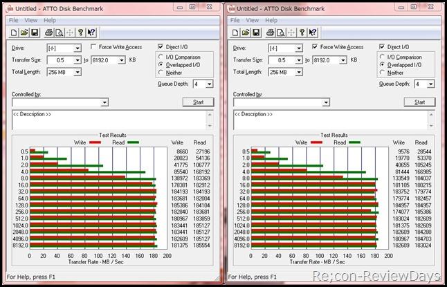Toshiba_DT01ACA200_atto_matome