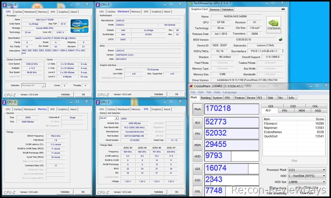 lenovo_thinkpad_t530_23940xj_crystalmark2004r3