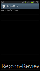 2013-04-10 01.31.27