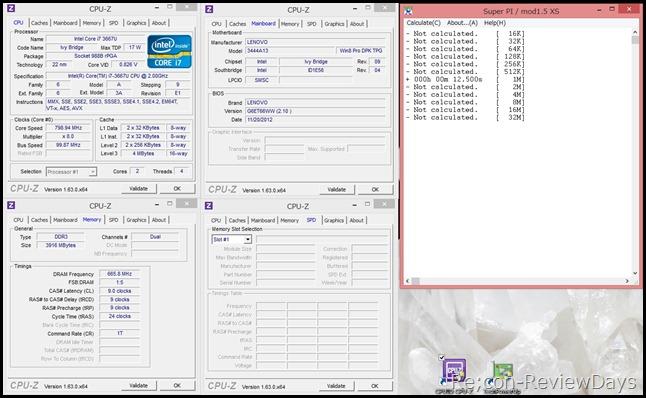 thinkpad_X1_carbon_344a13_super_pi_mod_xs_1.5