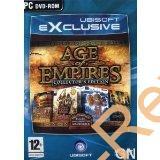 Age of Empires IIを今更買う方法