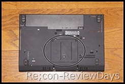 Lenovo Thinkpad X230 (2306CTO) パフォーマンスをチェックする (2/2)
