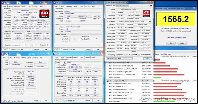 amd_a4_5300_perfomancetest8