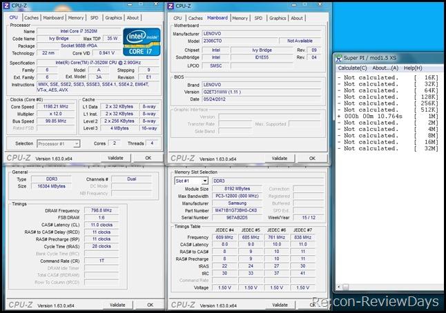 thinkpad_x230_2306cto_superpimod1.5