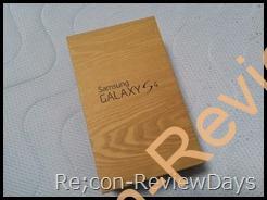 GALAXY S IV (SHV-E300K) Exynos + LTE対応版を購入しました