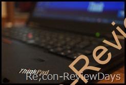 Lenovo Thinkpad T430s (2352CTO) 外観をチェックする (1/2)