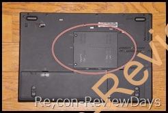 Lenovo Thinkpad T430s (2352CTO) パフォーマンスをチェックする (2/2)